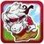 Lompat Karung Amagine app for free