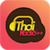 Thai Radio Plus Plus app for free