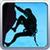 Crazy Climber 3D icon