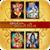 Gujarati Bhaktigeet app for free