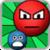 Avoid Balls 2 icon
