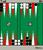 MobileBG icon