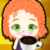 Enjoy  Coffee icon