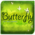 Butterfly HD Wallpapers icon