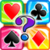 Test Your Memory with Cards icon
