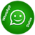WhatsApp Status Message icon