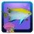 Count The Fish icon