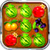 Farm Fruit Connect icon