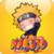 Naruto Mania icon