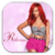 Rihanna Simple Puzzle app for free