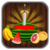 Fruit Cutter Ninja Special icon
