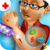 Arm Doctor - Hospital Game app for free