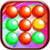 Bubble Popup icon