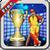 CRICKET 20-20 FEVER icon