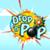 Drop n Pop icon