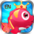 Fish Rush Free app for free