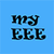 MyEEE icon