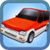 Dr Driving Mania app for free