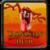 Tasmanian Devil app for free