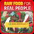 Raw Food For Real People app for free