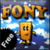 Fony3D Elements icon