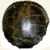 Braveshell forS icon