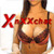 xnxx webcam chat app for free