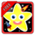 Happy Star Adventures app for free