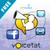 VoiceTat Free app for free