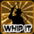 Whip ItFree icon