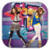 Shake It Up Fans Puzzle app for free