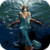 Feeling The Ocean Live Wallpaper app for free