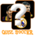 Soccer Logos Quiz Football app for free