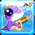 Dinosaur Shooting Games app for free