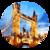 London v1 icon