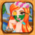 Mermaid Spa Makeover Salon app for free