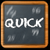 Quick Maths Game icon