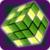 BB Box 3D icon