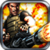 Counter strike war 2015 icon
