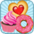 Bakers Bonanza app for free