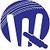 LiveCricke-t icon