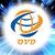 OVD icon
