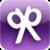 Snipper Social Video app for free