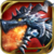 Reign of Dragons app for free
