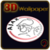 Ajax Amsterdam 3D Live Wallpaper FREE app for free