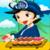 Sushi King icon