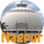 Nagpur app for free