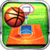 Basketball Shoot Games app for free