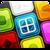 PushPanic app for free