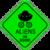Aliens On Board app for free